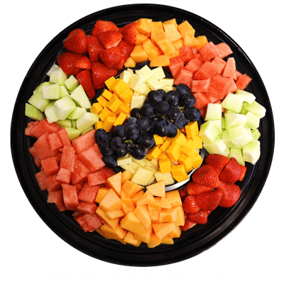 Party Platters Deli Towne Usa